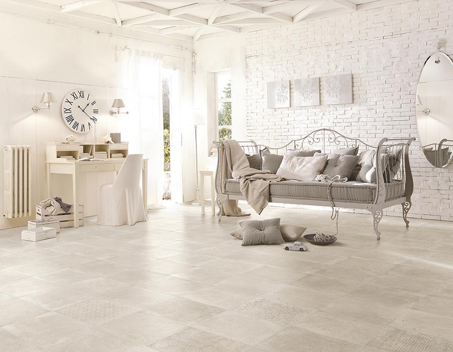 Serenissima cir piastrelle casa ceramica salone ceramica