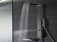 Pločice - Hansa - Smart Shower
